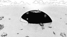 342 - Black Whale Ship.png