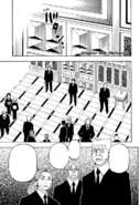 Chapter 388