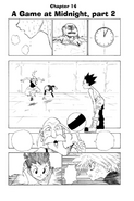 Chapter 14 cover 1