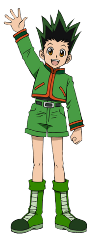 Gon-2011.png