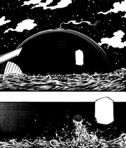 Chap 383 - Waterway Outlet
