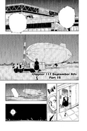 Chapter 117 Cover 1
