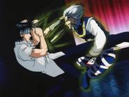 Zeno punches Chrollo (1999),png