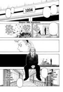 Chapter 386
