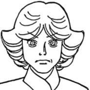 372 - Queen Seiko