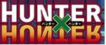 Hunter × Hunter Wiki