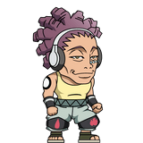 Chibi-Males (55).png