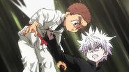 Kill zushi