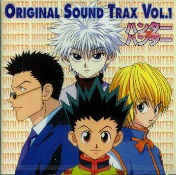 List of Episodes (1999 series)