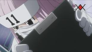 Anime (2011)