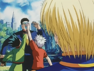 Reunited (1999)