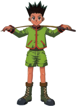 Gon 1999.png