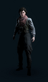 Female Tier2 (14).png