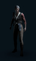 Female Tier2 (19).png