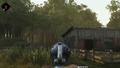 Caldwell conversion iron sights.png