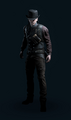 Male Tier2 (29).png