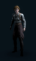 Female Tier1 (11).png