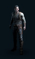 Male Tier1 (19).png