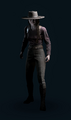 Female Tier1 (7).png