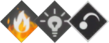 Attribute MediumFireLightThrowable icon.png