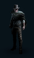 Male Tier2 (21).png