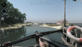 Crossbow-lowered.png