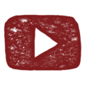 Social Icon YouTube.png