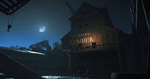 01 Lumbermill Blog.jpg
