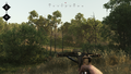 Hand crossbow prepared.png