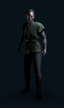 Female Tier2 (16).png