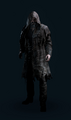 Male Tier3 (14).png