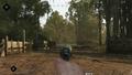 Quad derringer iron sights.png