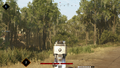Dolch 96 iron sights.png