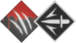 Hmelee medium rending icon.png