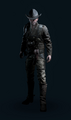 Male Tier2 (13).png