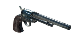Caldwell Conversion Pistol.png