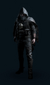 Male Tier3 (9).png