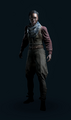 Female Tier1 (14).png