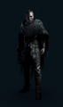 Male Tier3 (8).png