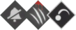 Attribute SilentLightBleedingThrowable icon.png