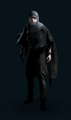 Female Tier3 (3).png