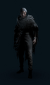 Female Tier3 (13).png