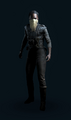 Female Tier3 (2).png