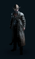 Male Tier2 (6).png