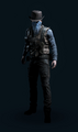 Male Tier2 (11).png