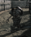 Armored1.png
