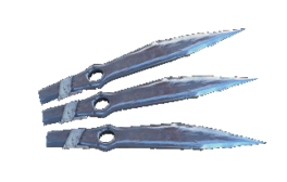 Throwing knives.png