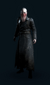 Female Tier3 (5).png