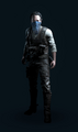 Male Tier2 (28).png