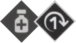 Attribute AntidoteUseable icon.png